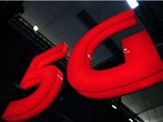 Bắt đầu cung cấp dịch vụ 5G phủ sóng toàn nước Mỹ