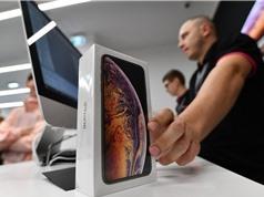 Nga sẽ cấm bán thiết bị điện tử không cài đặt phần mềm nội địa