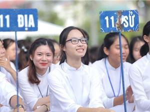 Chương trình đánh giá học sinh quốc tế PISA 2018: Việt Nam chưa được đưa vào bảng so sánh do có kết quả khác biệt