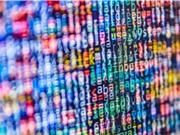 Thừa Thiên - Huế: Tiên phong hình thành hệ sinh thái dữ liệu mở