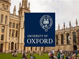 Bạn có tự tin vượt qua bài phỏng vấn của Đại học Oxford không?