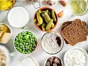 Prebiotics và Probiotics có gì khác nhau?