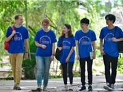 10 năm Đại học KH&CN Hà Nội: Tương lai gắn với trách nhiệm ở phía trước