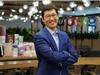 Vị doanh nhân bỏ học Harvard và start-up giá trị nhất Hàn Quốc