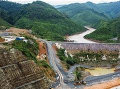 Kêu gọi ngừng cấp chứng nhận thân thiện với khí hậu cho các dự án thủy điện có ảnh hưởng tiêu cực