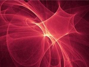 """Bí ẩn """"hạt X17"""" có thể mang theo lực thứ năm trong tự nhiên"""