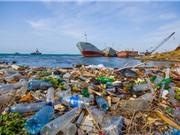 Hai nghiên cứu làm cơ sở cho công nghệ xử lý rác thải nhựa phù hợp với Việt Nam