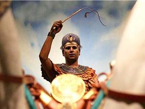 Menes: Vị vua đầu tiên của Ai Cập cổ đại