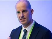 Châu Âu: Tìm khách hàng và đối tác mới ở Israel