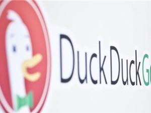 Google bị thách thức bởi các công cụ tìm kiếm tôn trọng quyền riêng tư