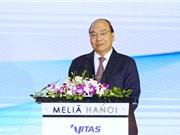 Thủ tướng 'đặt hàng' ngành hàng thuộc tốp đầu thế giới