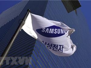 Samsung sẽ đầu tư thêm 8 tỷ USD vào nhà máy chip nhớ ở Trung Quốc