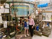 """MIT mở rộng quỹ đầu tư """"siêu mạo hiểm"""" dành cho các công nghệ tiên phong"""