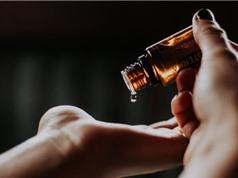 Những điều cần biết về ngộ độc tinh dầu