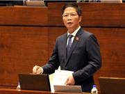 Kỷ lục mới của kinh tế Việt Nam