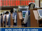 World Bank khuyến nghị Việt Nam cần phát triển thị trường vốn