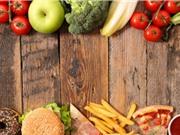 Thực phẩm chế biến liên quan mật thiết đến nguy cơ mắc bệnh tiểu đường