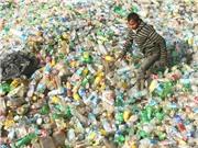 Mallorca: cuộc đấu tranh chống chất thải nhựa