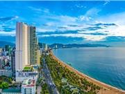 Nhà đầu tư Mỹ đặt cược vào nuôi trồng thủy sản nhiệt đới tại Việt Nam