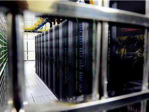 Viettel có trung tâm dữ liệu đầu tiên đạt chuẩn quốc tế