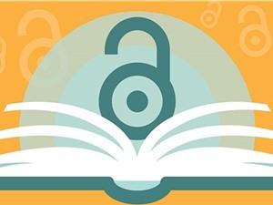 Mỹ thay đổi chính sách truy cập mở?