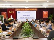 Cục Sở hữu trí tuệ: Đơn đăng ký quyền sở hữu công nghiệp của người Việt Nam tăng đột biến