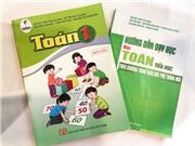 Sách giáo khoa 'Cánh Diều': Đưa cuộc sống vào trang sách