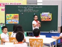 Tìm lời giải thỏa đáng cho giáo dục qua các nghiên cứu