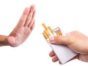 Hút thuốc làm tăng nguy cơ đột quỵ ở nam giới trẻ