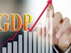 Năm thứ 2 liên tiếp tăng trưởng kinh tế đạt trên 7%