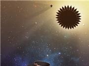 NASA muốn phóng một kính viễn vọng không gian mới để tìm kiếm Trái đất thứ hai