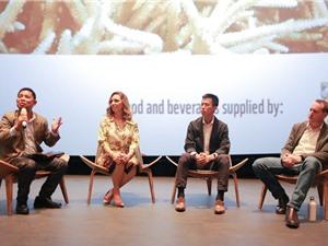 Cuộc vận động kinh doanh bền vững trên quy mô toàn cầu