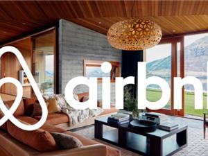Airbnb sử dụng AI để phân tích tâm lý khách hàng