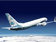 Boeing phát hiện thêm vấn đề trên dòng 737 Max