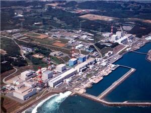 Fukushima muốn chuyển sang sử dụng toàn bộ năng lượng tái tạo