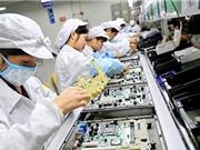 Nắm bắt cơ hội để phát triển tiềm năng của bất động sản công nghiệp Việt Nam