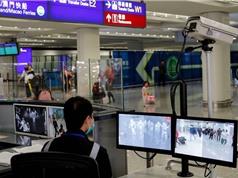 Bệnh hô hấp mới bùng phát ở Trung Quốc, các nước lân cận lo ngại