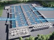 Công nghệ RAS sẽ đưa ngành công nghiệp cá hồi bứt phá
