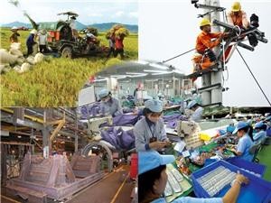 2020: Việt Nam trước ngưỡng cửa mới