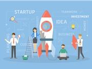 Năm 2020: 5 xu hướng Startup