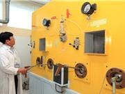 Viện Năng lượng nguyên tử Việt Nam: Những giá trị đặc biệt