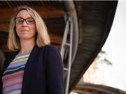 Vì sao ít startup do phụ nữ lãnh đạo