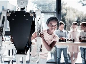 WEF: 8 yếu tố then chốt của nền giáo dục 4.0