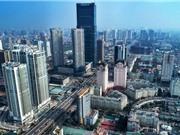 Kinh tế Việt Nam năm 2020: Mặt trời vẫn tỏa sáng, nhưng không phải không có mây đen