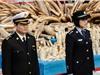 Tiêu dùng ngà voi Trung Quốc có xu hướng giảm