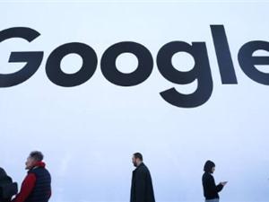 Chatbot của Google đã có khả năng giao tiếp gần như người