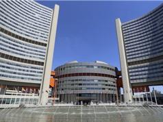 Hàng loạt máy chủ của Liên Hiệp Quốc bị hack
