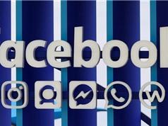 Phạt tiền hàng chục triệu đồng hành vi tung tin giả lên mạng xã hội