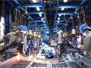 Sửa quy định về phát triển công nghiệp hỗ trợ
