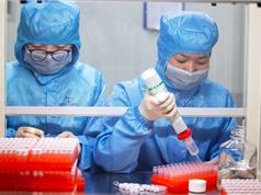 Virus corona có thể biến đổi bất thường khi lây nhiễm trong gia đình